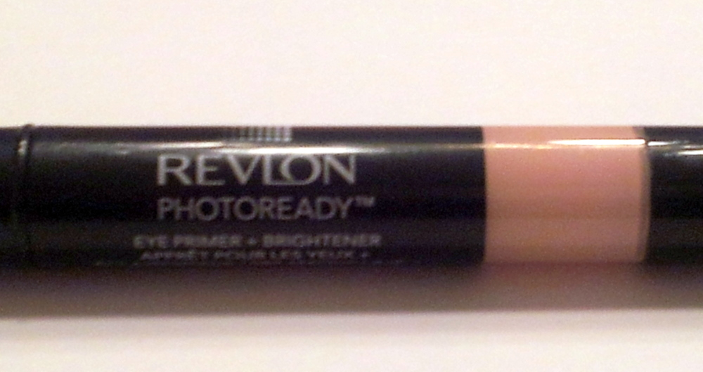 Photoready Eye Primer + Brightener by Revlon #14