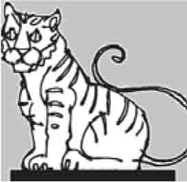 CBSE Class 12 The Tiger King Summary, Question and Answer