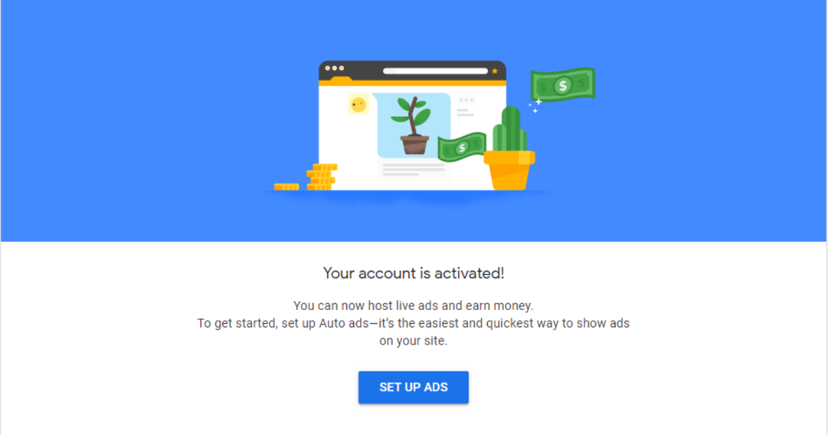 Effective Ways to Get Google AdSense approval