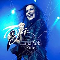 [2015] - Luna Park Ride [Live] (2CDs)