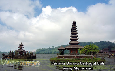 Pesona-Danau-Bedugul-Bali