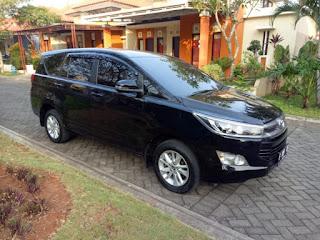 Booking Carter Mobil Malang Penjemputan di Losari Kab. Malang