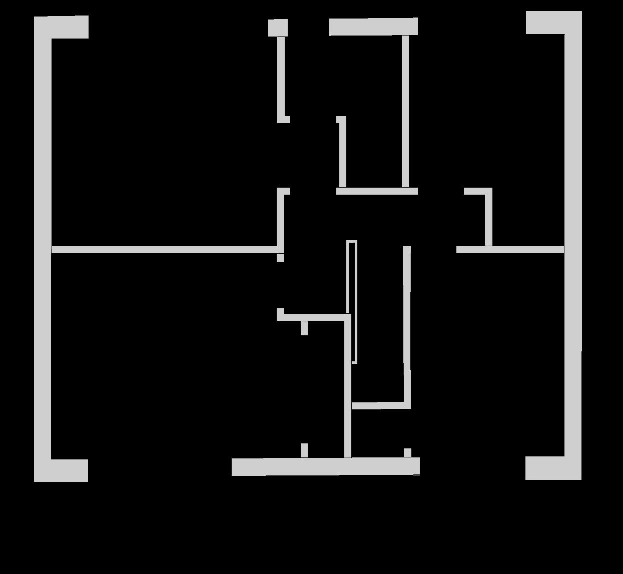 village house plans