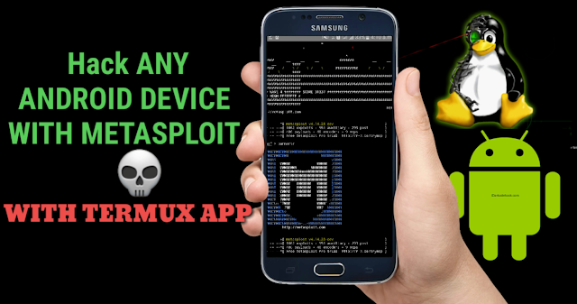 metasploit in android hindi