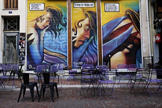 Σε κατάσταση φτώχειας οι Έλληνες - Δεν έχουν ούτε 1.000 ευρώ «στην άκρη»