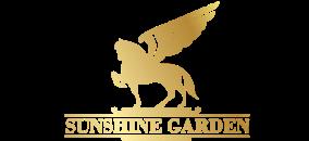 Logo Sunshine Garden