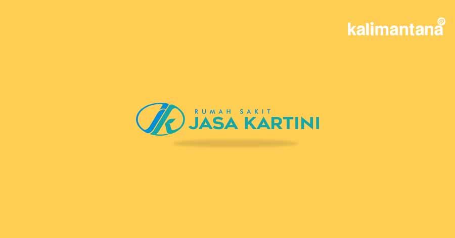 Rumah Sakit Jasa Kartini