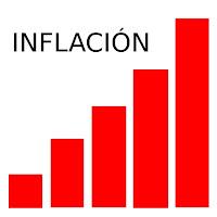 Cálculo de la Inflación Acumulada