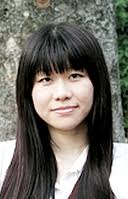 Takimoto Shouko