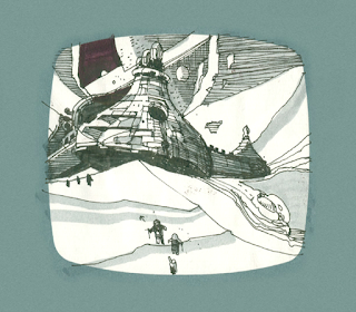 https://alienexplorations.blogspot.com/2019/12/alien-early-ridleygram-of-derelict.html
