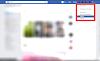 Хэрхэн Фэйсбүүк нэрээ монгол бичгээр солих вэ?
