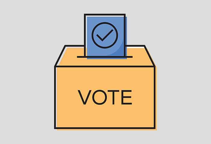 Kunnamkulam, News, Kerala, Election, BJP, UDF, LDF, Politics, Unpredictable fight in Kunnamkulam; Who will win?