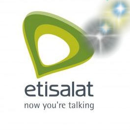 How To Unsubscribe From Etisalat Night Plan