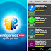 Mind Games Pro Free Limited Time