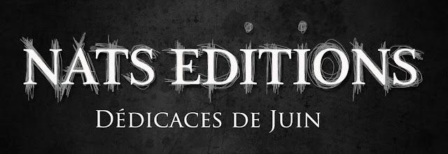http://blog.nats-editions.com/2016/05/dedicaces-de-juin.html
