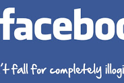 Facebooks following me- the new hoax