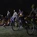 Finaliza ciclo de verano de Cine a Pedal