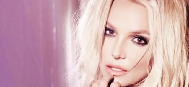 Nueva música y vídeo de Britney Spears está por llegar.