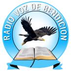 radiovozdebendicion.com - radiovozdebendicion - radiovozdebendicion en vivo