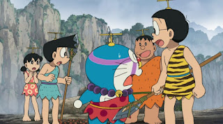 Kartun Doraemon Paket Serial Dan Movie, Film Kartun Doraemon Paket Serial Dan Movie, Jual Film Kartun Doraemon Paket Serial Dan Movie Laptop, Jual Kaset DVD Film Kartun Doraemon Paket Serial Dan Movie, Jual Kaset CD DVD FilmKartun Doraemon Paket Serial Dan Movie, Jual Beli Film Kartun Doraemon Paket Serial Dan Movie VCD DVD Player, Jual Kaset DVD Player Film Kartun Doraemon Paket Serial Dan Movie Lengkap, Jual Beli Kaset Film Kartun Doraemon Paket Serial Dan Movie, Jual Beli Kaset Film Movie Drama Serial Kartun Doraemon Paket Serial Dan Movie, Kaset Film Kartun Doraemon Paket Serial Dan Movie untuk Komputer Laptop, Tempat Jual Beli Film Kartun Doraemon Paket Serial Dan Movie DVD Player Laptop, Menjual Membeli Film Kartun Doraemon Paket Serial Dan Movie untuk Laptop DVD Player, Kaset Film Movie Drama Serial Series Kartun Doraemon Paket Serial Dan Movie PC Laptop DVD Player, Situs Jual Beli Film Kartun Doraemon Paket Serial Dan Movie, Online Shop Tempat Jual Beli Kaset Film Kartun Doraemon Paket Serial Dan Movie, Hilda Qwerty Jual Beli Film Kartun Doraemon Paket Serial Dan Movie untuk Laptop, Website Tempat Jual Beli Film Laptop Kartun Doraemon Paket Serial Dan Movie, Situs Hilda Qwerty Tempat Jual Beli Kaset Film Laptop Kartun Doraemon Paket Serial Dan Movie, Jual Beli Film Laptop Kartun Doraemon Paket Serial Dan Movie dalam bentuk Kaset Disk Flashdisk Harddisk Link Upload, Menjual dan Membeli Film Kartun Doraemon Paket Serial Dan Movie dalam bentuk Kaset Disk Flashdisk Harddisk Link Upload, Dimana Tempat Membeli Film Kartun Doraemon Paket Serial Dan Movie dalam bentuk Kaset Disk Flashdisk Harddisk Link Upload, Kemana Order Beli Film Kartun Doraemon Paket Serial Dan Movie dalam bentuk Kaset Disk Flashdisk Harddisk Link Upload, Bagaimana Cara Beli Film Kartun Doraemon Paket Serial Dan Movie dalam bentuk Kaset Disk Flashdisk Harddisk Link Upload, Download Unduh Film Kartun Doraemon Paket Serial Dan Movie Gratis, Informasi Film Kartun Doraemon Paket Serial Dan Movie, Sp