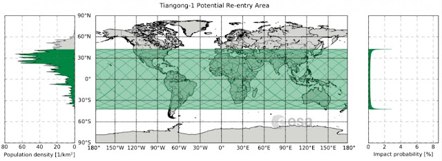 tiangong-1-chinese-satellite-crash-land-algeria