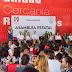 El PRI, por el empoderamiento de las mujeres yucatecas