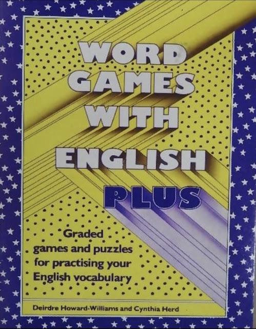 كلمة العاب الانجليزية بالاضافة IMG_20190615_062046.jpg