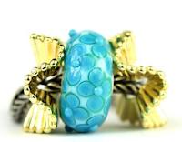 Logo Vinci gratis uno dei beads esclusivi di Elfbeads