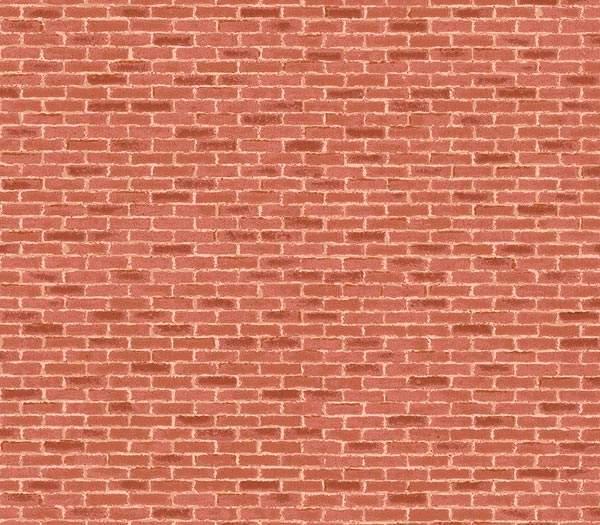 patterns on brick walls - photo #20