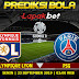 PREDIKSI OLYMPIQUE LYON VS PSG 23 SEPTEMBER 2019
