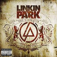 Afbeeldingen van Linkin Park Hybrid Theory @ 320 Kbps