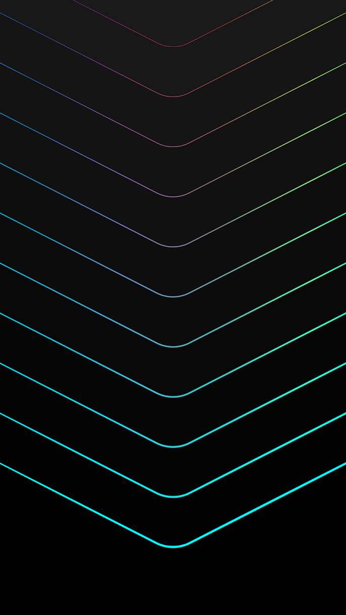 Phone Wallpaper 4k Wallpaperize Phone Wallpapers