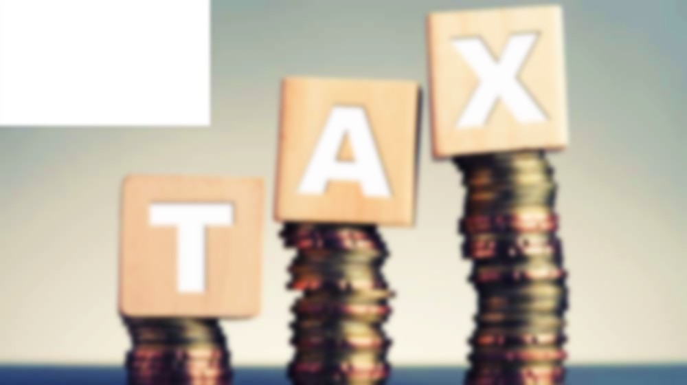 FBR Achieves Tax Collection Target For July FY21-22