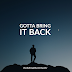 Music review: Jungsu's latest song, Gotta Bring It Back