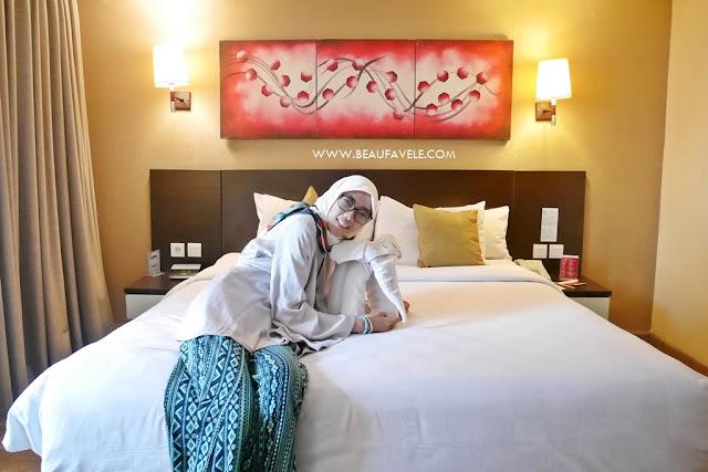 Best Western Premier The Hive Hotel Jakarta