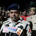 जौनपुर। पूर्व प्रधान पति नीलू सिंह को पंचायत मित्र ने चाकू मारकर उतारा मौत के घाट, बरसठी के जरौटा गांव की घटना