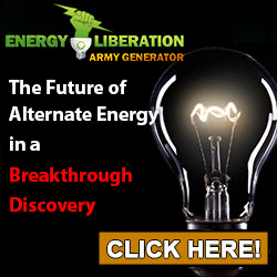Energy Liberation Army Generator SCAM OR LEGIT reviews this program now