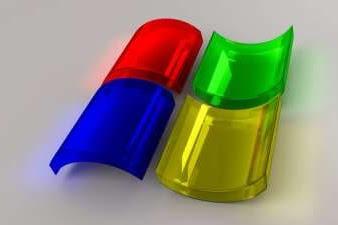 5 Metode Untuk Boot Windows 10 ke Safe Mode (Gambar & Cara)