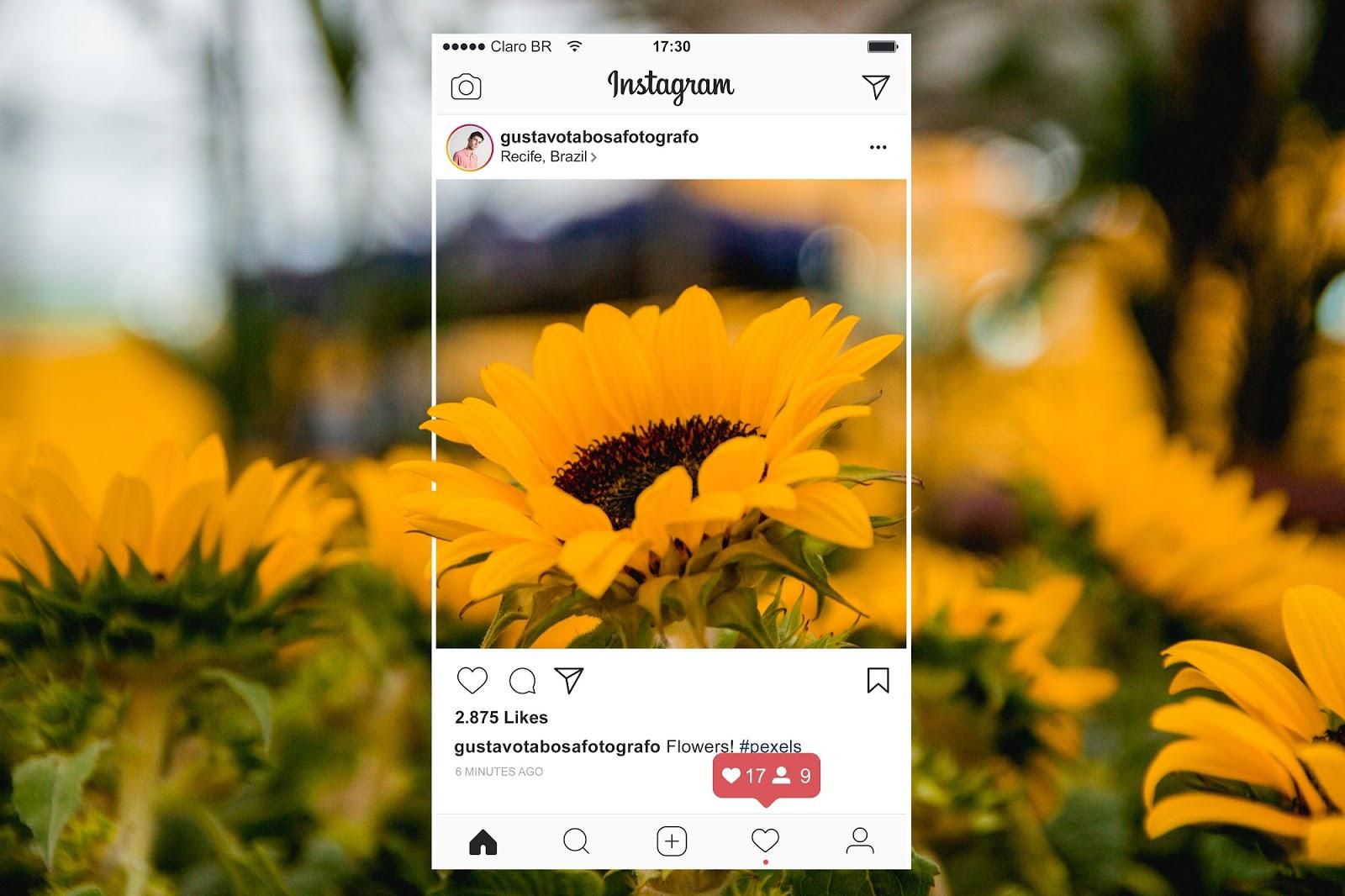 Comment avoir plus de likes sur Instagram en 8 conseils
