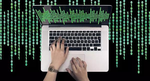 Η Δίωξη Ηλεκτρονικού «Εγκλήματος» θα ψάχνει τα social media για αρνητές μάσκας με λογισμικό