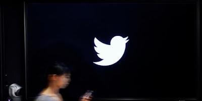أعلنت تويتر عن ميزة  تسهل الإطلاع على اقتباسات التغريدات