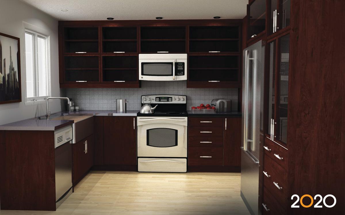Secret Designs 2020 Kitchen Design 10 5