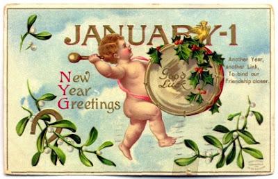 https://1.bp.blogspot.com/-PueQmxsuT6U/XgvC3-eQbbI/AAAAAAAABhs/WntLzst_DH4T10P78ptnYbdMIpkrjaLgwCLcBGAsYHQ/s400/2020-New-Year-Greetings.jpg