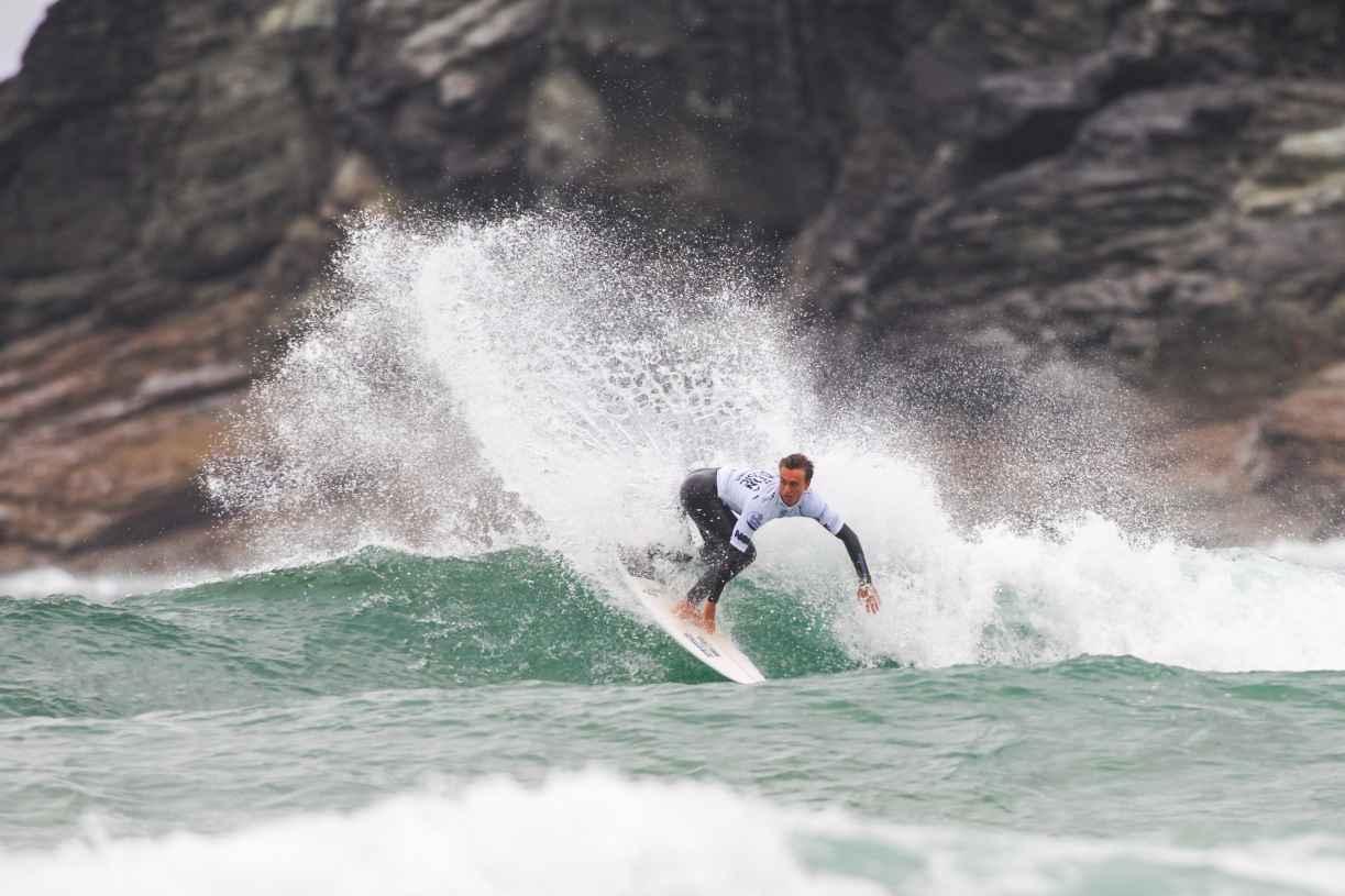 surf30 pantin classic 2021 wsl surf Kauli Vaast 9154PantinClassic2021Masurel