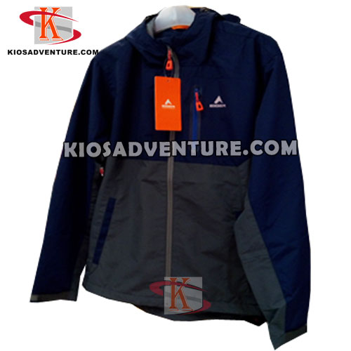Jaket Eiger J429 NATURAL