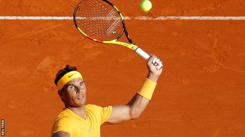 Monte-Carlo-Masters-Rafael-Nadal-danh-bai-Karen-Khachanov-trong-khi-Novak-Djokovic-de-thua