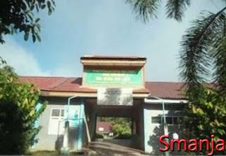Foto dan Gambar Sma Negeri Jayaloka