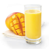 mango juice health benefits in urdu