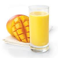 mango juice health benefits in urdu