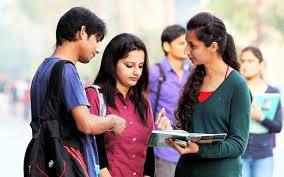 அனைத்து மாவட்ட முதன்மை கல்வி அலுவலர்களுக்கும் தமிழக அரசு முக்கிய உத்தரவு